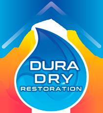 Dura Dry Restoration
