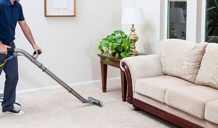 dura-dry-restoration-services-carpet-cleaning