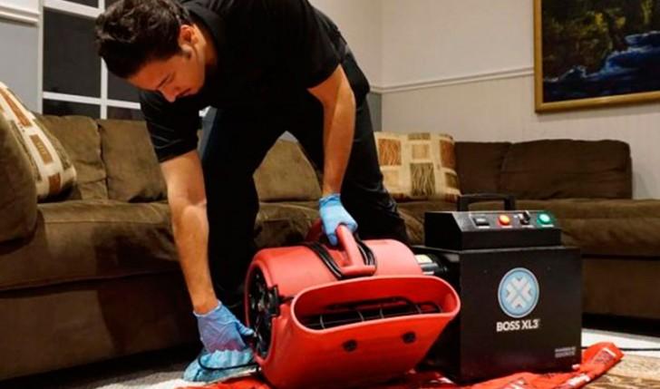dura-dry-restoration-services-odor-control