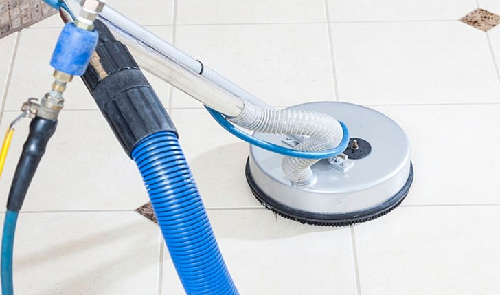 dura-dry-restoration-services-tile-cleaning